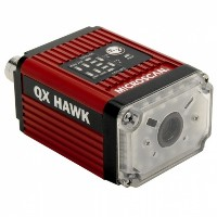 MSC Microscan Vision HAWK Smart Camera WVGA, AutoVISION, 30 Degree Lens